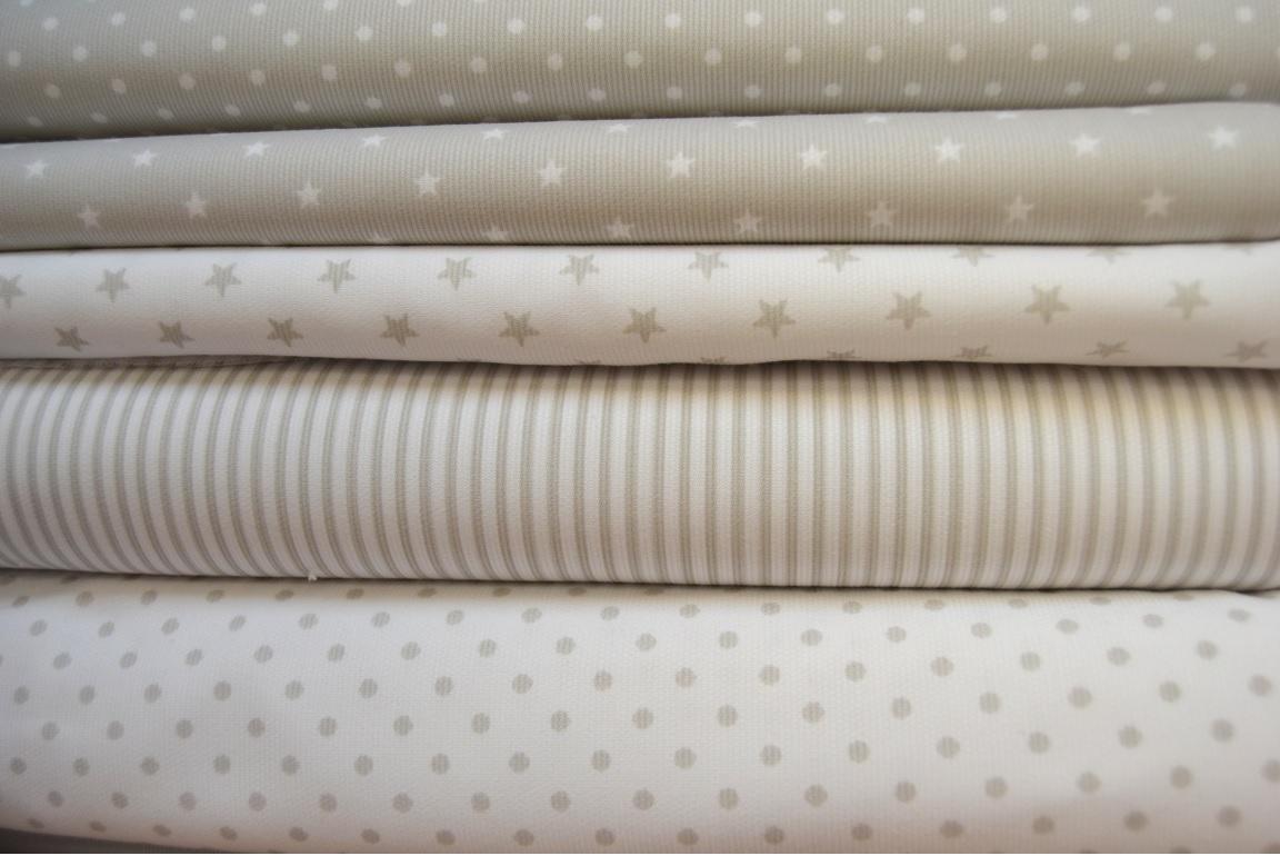Telas infantiles gran surtido barato alegre - Telas estampadas para cortinas ...