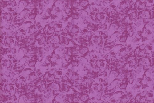 Marbled 9042-1076 Lilas