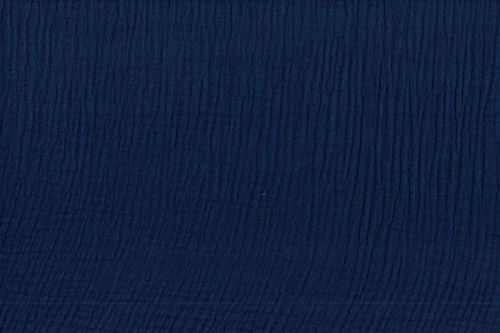 Baby Cotton Indigo