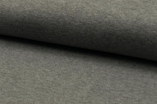Puny RS0220-167 Grey Melange