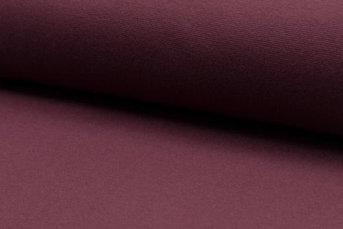 Puño RS0220-019 Dark Bordeaux