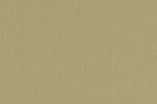 Fieltro 3mm taupe