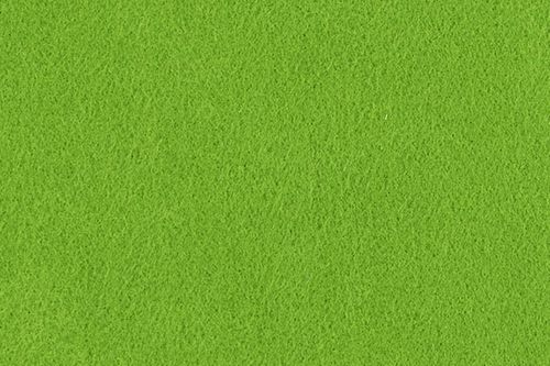 Fieltro 3mm verde oliva