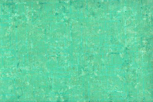 Blank L8089-067 Teal