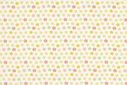 Cotton C wish 7004 LIGHT GREEN