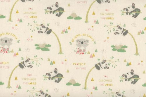 Cotton C wish 7007 white