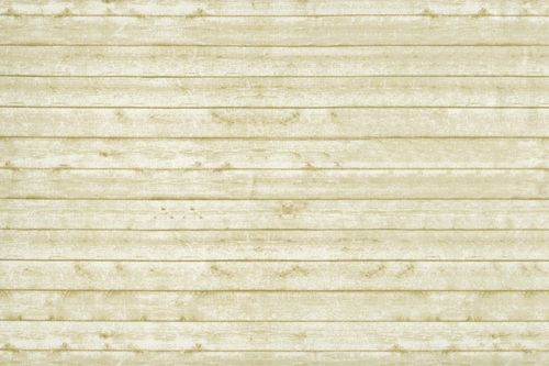 Tematic wood plank white