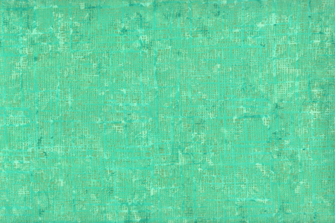 Blank_L8089-067_Teal
