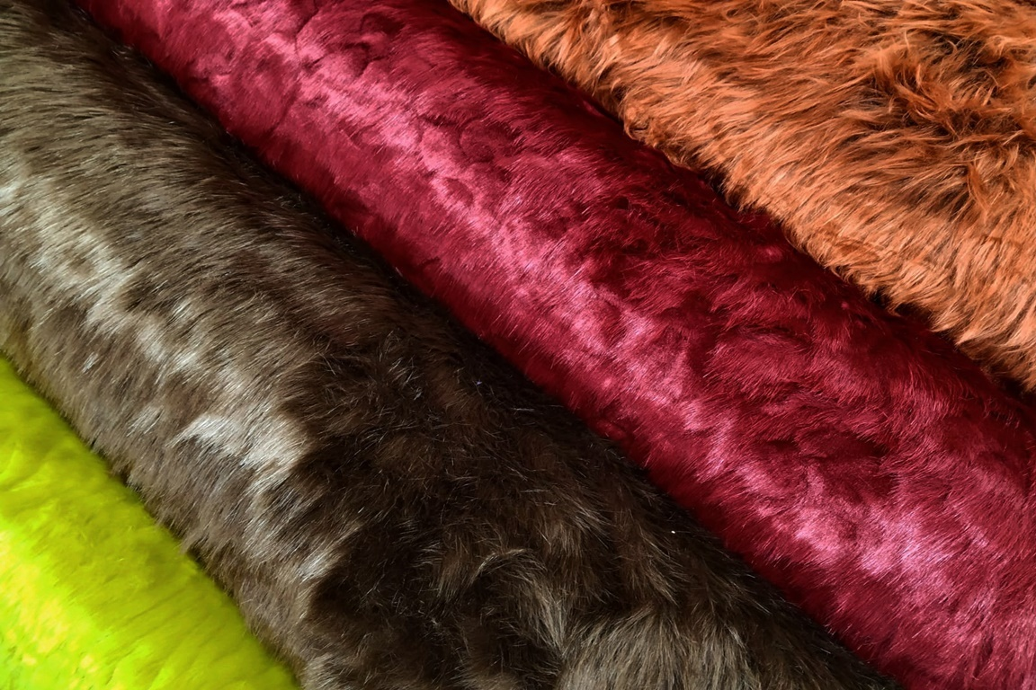 group_fur