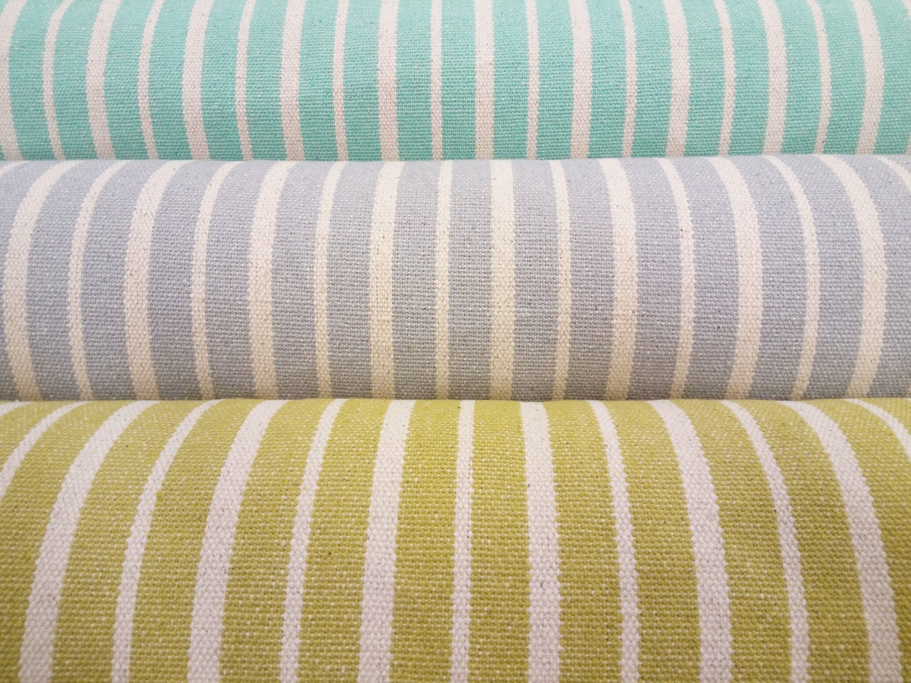 Foto_grup_Stripe_Fabric